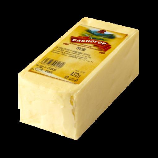 krave-maslo-mlekarnica